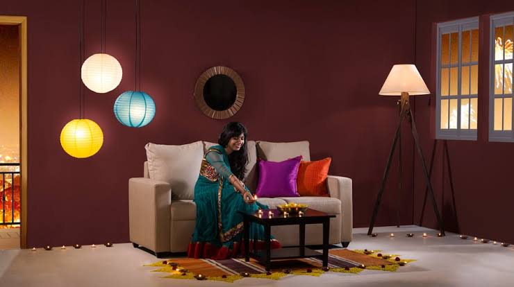 Top 10 Reasons We Should Buy Property This Diwali