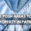 Top 5 posh areas to buy property in Patna