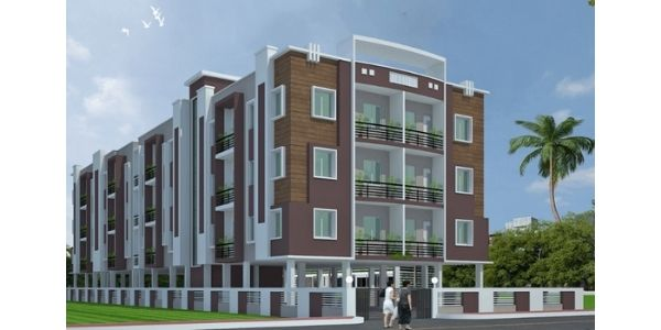 Property Investment After Covid and Right Time To Buy Real Estate In Patna.