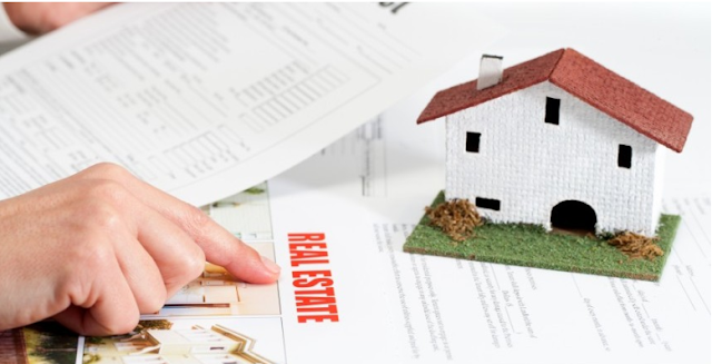 Property Documents Checklist In India
